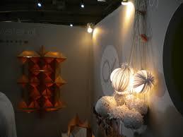 home decor interior design trade show polish housewife