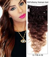 best clip in hair extensions clip in hair extensions best brand uniwigs official site