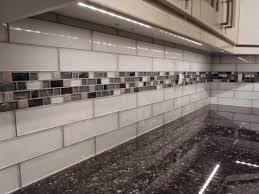 tiles backsplash granite for dark cabinets white kitchen cabinet granite for dark cabinets white kitchen cabinet door replacement soapstone countertops vs granite galaxy dishwasher led light bar connector