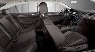 New Passat Interior Vw Passat 2 0 Tdi Se Business 2015 Review By Car Magazine