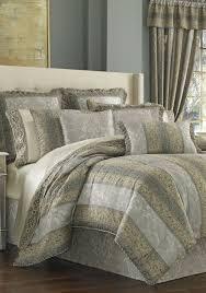 Belk Duvet Covers J Queen New York Hemmingway Bedding Collection Belk