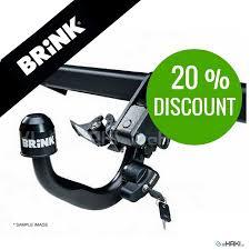 bmw x3 detachable towbar towbar brink diagonal detachable bmw x3 f25 2010 ebay