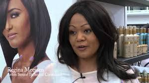 black hair show 2015 afro hair beauty show 2015 youtube