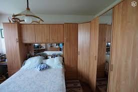 le bon coin chambre a coucher occasion lits occasion à besançon 25 annonces achat et vente de lits