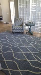 Synthetic Area Rugs Area Rugs Tableaux Affordable Rugs Design Appt Ta Florida