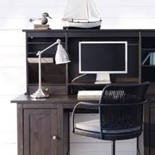 Home Office Furniture Collections Ikea by Home Office Furniture Collections Ikea Fa123456fa