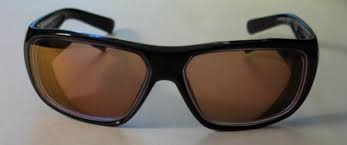 golf problem solved cool sunglasses for people who wear glasses