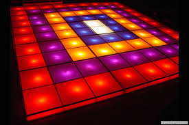 disco rental disco floor rental floor rentals
