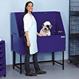 Bathtubs For Dogs Top 5 Best Dog Baths U0026 Pet Grooming Tubs For Home In 2017