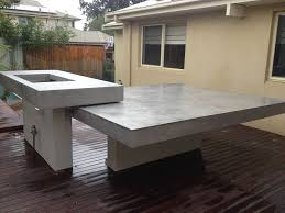 photo gallery melbourne outdoor kitchens