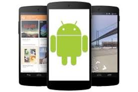 speed up android phone read 5 ways to speed up android phone autogists