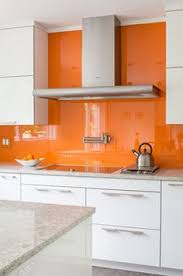 Vistelle  X  X Mm Tawny High Gloss Acrylic Splashback - Acrylic backsplash