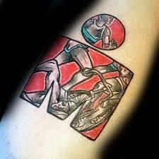 iron man tattoo tattoo collections