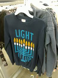 light it up sweater target nonbinary stuck send us your headcanons before i accidentally draw