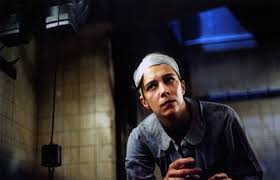 la chambre des morts franck thilliez la chambre des morts cineparade thierry 13