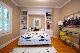 very small master bedroom ideas homeshealth info 2017 very small master bedroom ideas