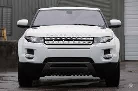land rover evoque black and white land rover evoque dalimis 2013 06 m a4375756 autoplius lt