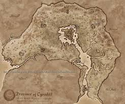 Thedas Map Lords Of Xulima Post Funding Update 23 Map Of Xulima