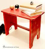 Free Wood Step Stool Plans by Why Pay 24 7 Free Access To Free Woodworking Plans And Projects