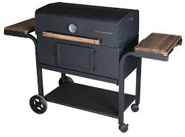 awesome backyard grill 22 5 inch kettle charcoal grill