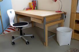 Schreibtisch In Buche De Breuyn Ziggy Schreibtisch Buche Massiv Destyle Im Wallenfels