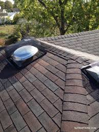 exterior ideas camco rv roof vent kit protect your house with