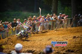 ama motocross news smarty u0027s moto news weekly wrap aug 23 2016 mcnews com au