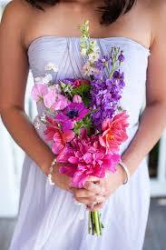 Flowers Irvine California - rustic strawberry farms irvine california real wedding