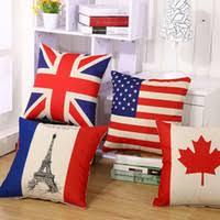 Decorative Flags Wholesale Wholesale Decorative Flags Buy Cheap Decorative Flags From