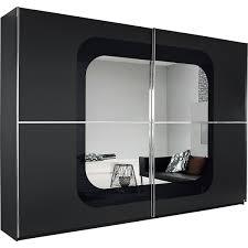 Schlafzimmer Auf Ratenkauf Kleiderschränke Günstig Online Kaufen Möbel Boss