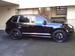 porsche cayenne tire size thoughts on wheel size 20 or 22 page 2 rennlist porsche