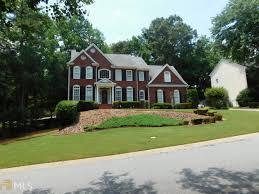 Homes For Sale In Atlanta Ga Under 150 000 Lawrenceville Ga Homes For Sale U0026 Lawrenceville Real Estate At