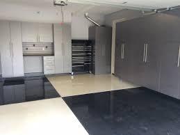 closet u0026 garage images in north san diego custom home