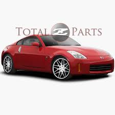 nissan 350z wheel bolt pattern zenetti milan wheels rims set silver brushed 20