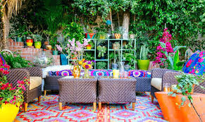 justina blakeney justina blakeney rugs follow home home interior pictures denverfans co