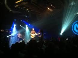 Third Eye Blind In Concert 26 Best All Things Mulesoft Images On Pinterest Gov U0027t Mule
