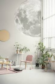 Home Interior Wallpapers 12 Wallpaper Ideas For Home Wallpapers For Interior U2022 Veryhom