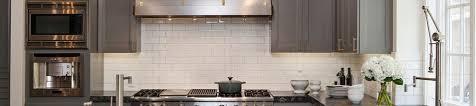 white glass subway tile kitchen backsplash glass tile backsplash subway tile