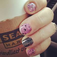 stamping rules jamberry application tips