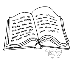 Coloring Pages Books Funycoloring Books Coloring Page