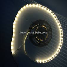 5v yellow led strip lights battery powered with usb cable buy