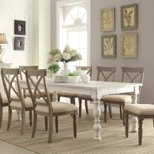turenne extendable dining table for the home pinterest