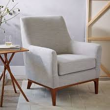 Best Furniture Styling Images On Pinterest Living Room - Modern living room chairs