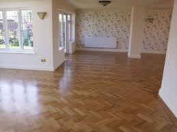 scandafloor manufacturers and installers of hardwood floors