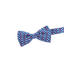 bow ties shop vineyard vines for boys bow ties