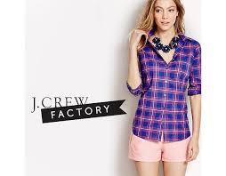 j crew factory black friday sale the 25 best j crew factory coupon ideas on pinterest