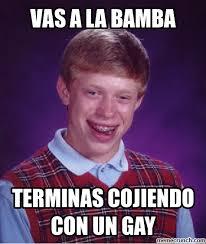 La Bamba Meme - la bamba meme 28 images la bamba s 鋻鋠 pinterest la bamba the