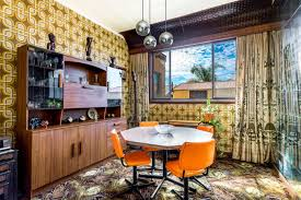 this adelaide home is a u002740s time warp 9homes
