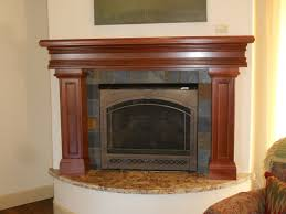 mantels u0026 fireplace surrounds unique design cabinet co