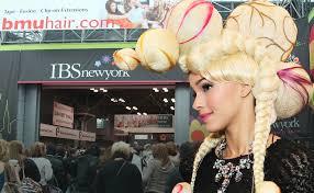 hair show 2015 hair talk hair shows and events